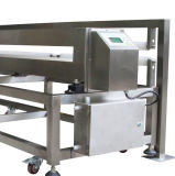 Peso da automaticidade que classifica a máquina de peso Machine Check para a indústria