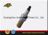 Honda를 위한 자동차 부품 12290-R70-A01 Ilzkr7b11 Laser 리듐 점화 플러그