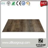 100% أرضيّة [رسكلبل] رماديّ خشبيّة لأنّ منزل ومكتب [هوتسلّينغ] أرضيّة بلاستيكيّة