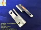 Ferro galvanizado o hardware da porta dobradiças amovível