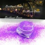 Точная акрил Блестящие цветные лаки порошок для ногтей, Советы - Праздник оформление Блестящие цветные лаки
