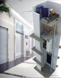 Toyon 450 chilogrammi di ascensore per persone