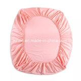Garniture de matelas du Roi Queen de Beautyrest sablant le premier sommeil de chambre à coucher de bâti de couverture de protecteur