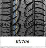 放射状車の軽トラックLTRのタイヤPCRのタイヤ195/65r15 205/55r16 185r14c、195r14c。 195r15c