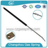 force 720n et support de gaz de tige de piston de 12mm