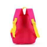 Los bolsos de escuela de los niños Enfant transportable embroman los morrales preescolares del jardín de la infancia impresión ortopédica de los morrales de la mini para los muchachos