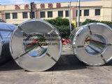 高品質のステンレス鋼のストリップ(430)