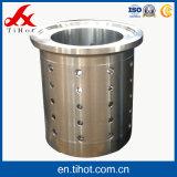 항공 우주와 방어 금속 부속을%s 기계로 가공하는 주문 높은 정밀도 CNC
