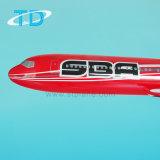 Neues Produkt-Flugzeug-Fläche-Modell für B767-300 Sba 120cm
