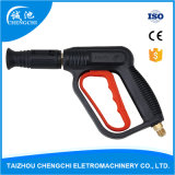Macchina ad alta pressione portatile nera di pulizia di prezzi competitivi