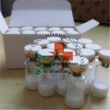 Peptidi Ghrp-6 di Bodybuilding del rifornimento della fabbrica efficaci grezzi per il muscolo 87616-84-0 di guadagno