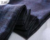 2017 fornitori di tela del tessuto della tappezzeria di alta qualità