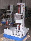 Вертикальная машина вырезывания T8360 тормозного барабана