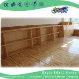 Детский сад детский деревянные кровати школы Extensible Authentication Protocol - на стене с помощью шкафа электроавтоматики (HG-6403)