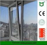 Matériel bon marché de guichet d'inclinaison et de spire de Chambre de la Chine de fournisseurs
