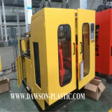 500ml~1L HDPE/PE/PP 케첩 병 자동적인 플라스틱 중공 성형 기계