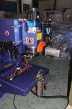 Maschinen-Rohr-verbiegende Maschine des Servomotor750w integrierte
