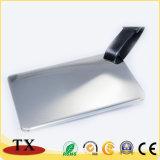 Neuester Entwurfs-preiswerter Zoll anodisierte Aluminiummassengepäck-Marken