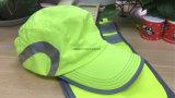 Крышки коренных подшипников с Reflex светодиодный индикатор Clip светоотражающие Шляпы