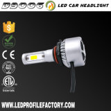 Indicatore luminoso dell'automobile LED, faro di H4 LED, faro del Wrangler LED della jeep