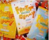 Preço de fábrica da máquina de empacotamento Roasted dos amendoins com pesador 620c de Multiheads