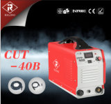 Arco de Plasma de ar do inversor da máquina de corte MMA/TIG/CUT (CORTAR-312/416)