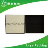 Caixa de embalagem de papel cosméticos personalizados