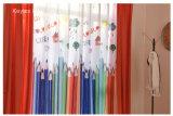 جديات ستر قلم طبعة لأنّ أطفال