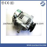 Для генератора Двигатели Kubota, 1667864011, 1667864012, 1963064012