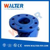 Чугунный диск поворотного механизма проверьте клапан для насоса