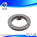 IP65 LED Module Light High Power 18W DC24V Round Lamp