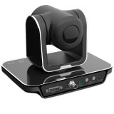 Pus-Ohd330 협의 사진기 HD 1080P 30X 광학적인 급상승 HDMI/LAN PTZ 사진기