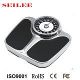Do banheiro aprovado da saúde de Ce/ISO escala pessoal mecânica