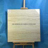 Foshan-Baumaterial-Jingang glasig-glänzende Porzellan-natürliche Steinfliesen