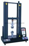 Equipo material universal de la prueba de laboratorio de la compresión de la fuerza del probador extensible de Utm