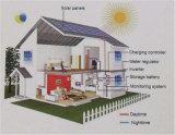 20kwh, батарея лития для домашней системы накопления энергии