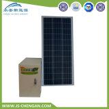 100W 200W 300W 500W 1Kw Sistema de Energia Solar Portátil para abelhas Farm