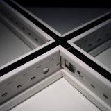 Plafond schort het Van uitstekende kwaliteit van de fabriek de t-Netten of de t-Staaf van het Systeem op