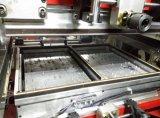 Una pressione automatica delle 3 stazioni che forma macchina (Mengxing MFC7660)