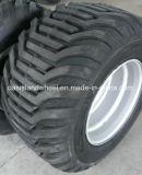 [فلوتأيشن] عجلات/أداة تطبيق عجلات/زراعيّ مقطورة عجلات ([24.00إكس22.5]) لأنّ إطار 700/40-22.5