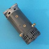 24V 3kw Hersteller Gleichstrom-hydraulischer Motor mit Cw-Umdrehung