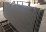 Mattonelle bianche delle lastre del granito del cigno della Cina