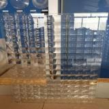 Lentille de Fresnel four solaire de l'eau chaude de Fresnel linéaire (HW-G1710)