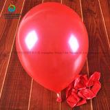 Bekanntmachen des Drucken-Ballons für Festival-Dekoration