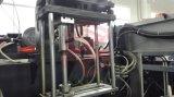 Máquina que moldea del soplo completamente automático de la protuberancia