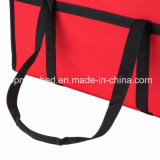 China-Fabrik Isoliernahrungsmittelanlieferungs-Kühlvorrichtung-Beutel