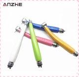 Prezzo dentale variopinto di Handpiece della fabbrica dentale della turbina di Foshan