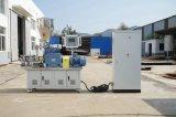Strangpresßling und Kühlsystem für Puder-Lack-Produktions-Herstellung