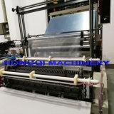 kalter Ausschnitt-Beutel der doppelten Schicht-4lines, der Maschine herstellt