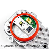 Módulo del diodo de la pieza inserta de la luz de la linterna LED para X5 X3 3 6 series E92 E93 F06 F12